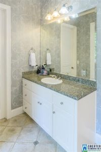 Home for sale: 1533 Woodridge Pl., Vestavia Hills, AL 35216