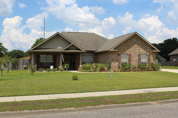 27683 Annabelle Ln., Daphne, AL 36526 Photo 1