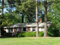 Home for sale: 8301 Colebrook Rd., Henrico, VA 23227