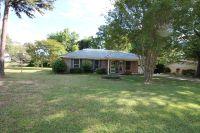 Home for sale: 1 Sherry Ridge, Texarkana, TX 75501