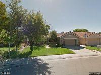 Home for sale: Sterling Oak, Galt, CA 95632