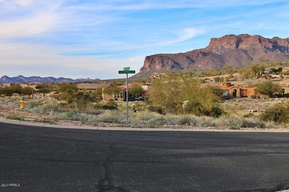 8904 E. Canyon Creek Dr., Gold Canyon, AZ 85118 Photo 17