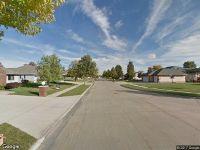 Home for sale: Limestone Ct., Mason City, IA 50401