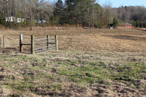3601 Brookside Rd., Brilliant, AL 35548 Photo 42
