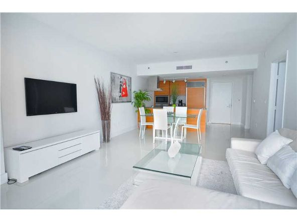 485 Brickell Ave., Miami, FL 33131 Photo 8