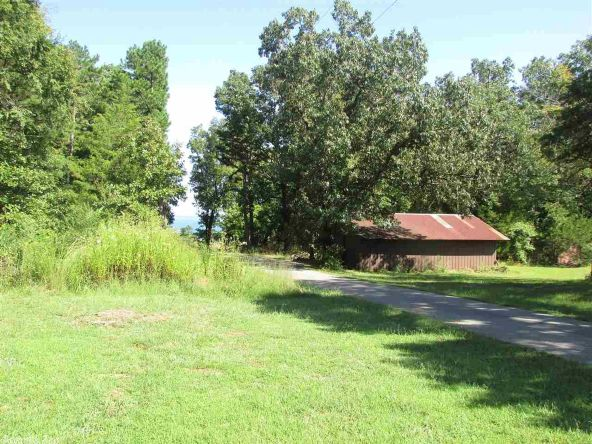 475 Tortoise Bay Rd., Higden, AR 72067 Photo 53