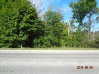 Home for sale: Mason Dr., Newaygo, MI 49337