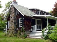 Home for sale: 7 Calvert Pl., Jamestown, RI 02835