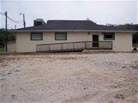 Home for sale: 311 13th Avenue, Cordova, IL 61254