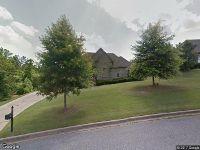 Home for sale: Deer Ridge, Chelsea, AL 35043
