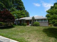 Home for sale: 4218 Kenny St., Beltsville, MD 20705