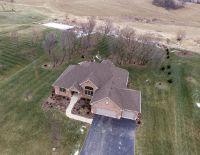 Home for sale: 7535 N. Winding Oak Ln., Stillman Valley, IL 61084