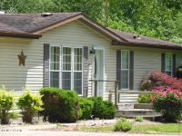Home for sale: 228 Cedar Elm Dr., Flora, IL 62839
