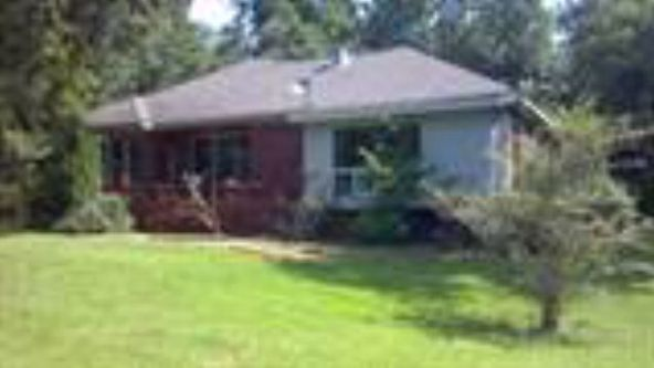 2009 River Forest Dr., Mobile, AL 36605 Photo 49