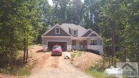 Home for sale: 1939 Hearthstone Ct., Winder, GA 30680