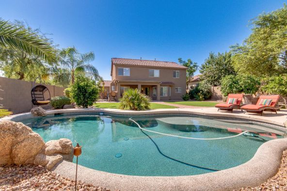 478 E. Poncho Ln., San Tan Valley, AZ 85143 Photo 16