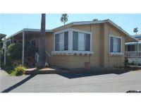 Home for sale: 4501 W. Channel Islands Blvd., Oxnard, CA 93035