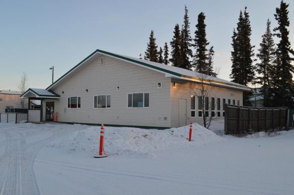120 N. Willow St., Homer, AK 99611 Photo 55