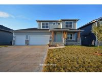 Home for sale: 324 Summit Cir. N.W., Bondurant, IA 50035