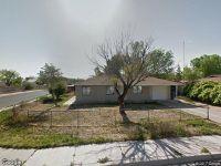 Home for sale: Verde S.W. Dr., Los Lunas, NM 87031