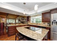 Home for sale: 31891 Via Pato, Coto De Caza, CA 92679