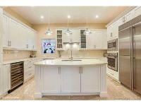 Home for sale: 1525 Cadiz Ave., Coral Gables, FL 33134