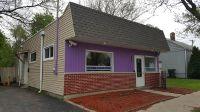 Home for sale: 957 North Liberty St., Elgin, IL 60120