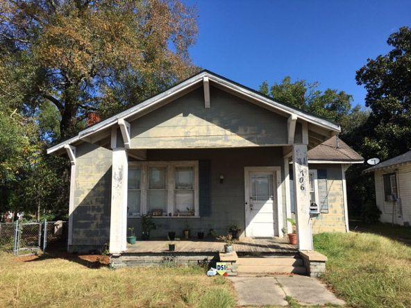 706 Adams St., Dothan, AL 36303 Photo 2