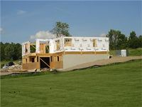 Home for sale: 4533 Crystal Ridge Cir., Gorham, NY 14424