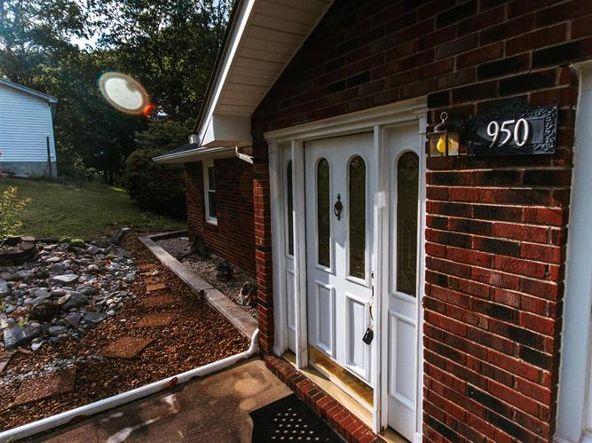950 Green Hill Estates Rd., Monticello, KY 42633 Photo 12