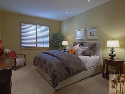 55523 Oakhill, La Quinta, CA 92253 Photo 12