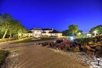 Home for sale: 4095 Argonaut Avenue, Rocklin, CA 95677