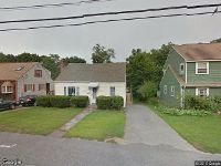 Home for sale: Front, Weymouth, MA 02188