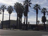 Home for sale: 135 E. Florida Ave., Hemet, CA 92543