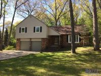 Home for sale: 3075 Dean Rd., Lambertville, MI 48144