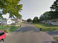 Home for sale: Keller, Bayville, NJ 08721