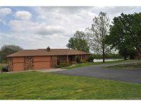 Home for sale: 94 Grove Ln., Bartlesville, OK 74003