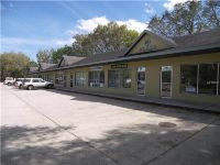 Home for sale: 2501 W. Main St., Leesburg, FL 34748