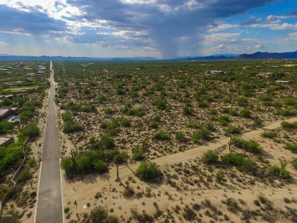 9320 E. Jomax Rd., Scottsdale, AZ 85262 Photo 30