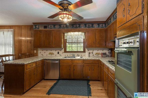 313 Rodgers Rd., Moody, AL 35004 Photo 9