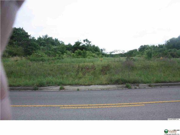 410 Plummer Rd., Huntsville, AL 35806 Photo 3