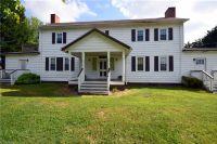 Home for sale: 1109 Main St., Yadkinville, NC 27055