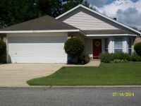 Home for sale: 975 Claeven Cir., Fort Walton Beach, FL 32547