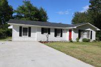 Home for sale: 135 Lee St., Vidalia, LA 71373