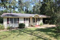 Home for sale: 410 E. Lake Dr., Quitman, GA 31643