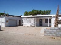 Home for sale: 11576 S. Hunter Ave., Yuma, AZ 85367
