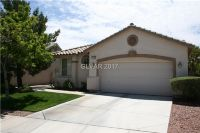 Home for sale: 10363 Queensbury Avenue, Las Vegas, NV 89135