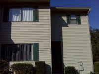 Home for sale: 922 Brookside Ct., Pensacola, FL 32503