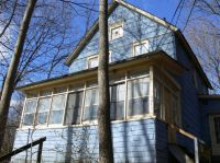 Home for sale: 37 West St., Oneonta, NY 13820