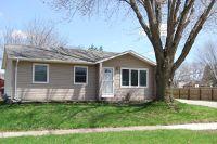 Home for sale: 1922 9 1/2 Avenue S.E., Rochester, MN 55904